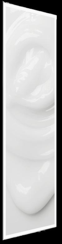 menu54